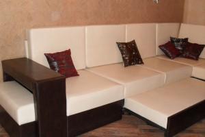 Готовая мебель или мебель на заказ?